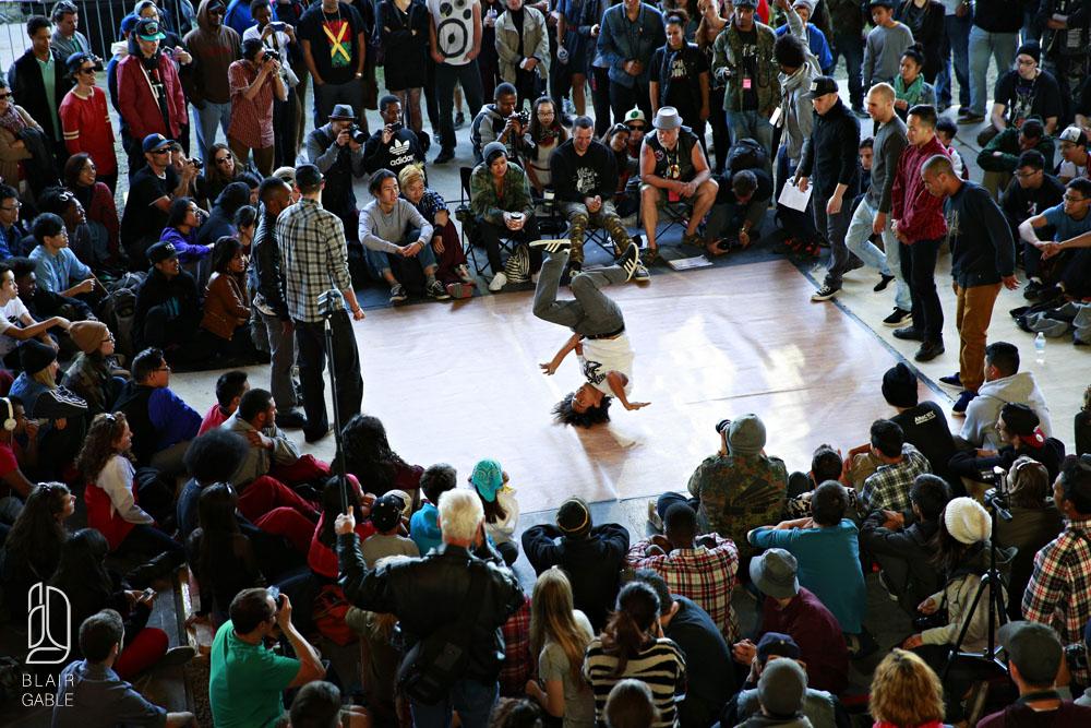 House of PainT hip hop festival (5)