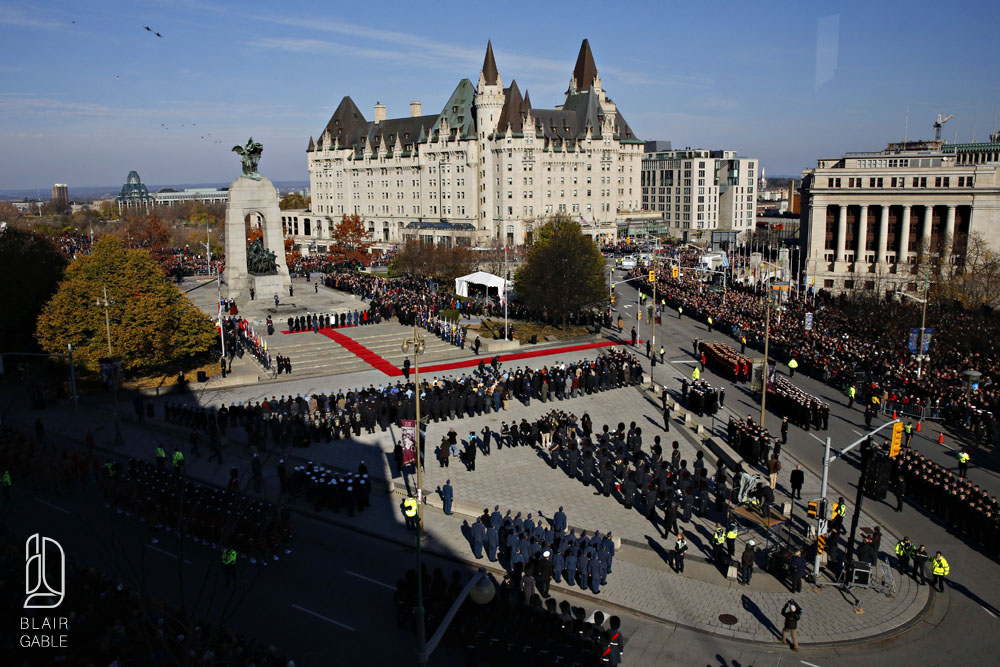 Remembrance_Day_Ottawa (10)