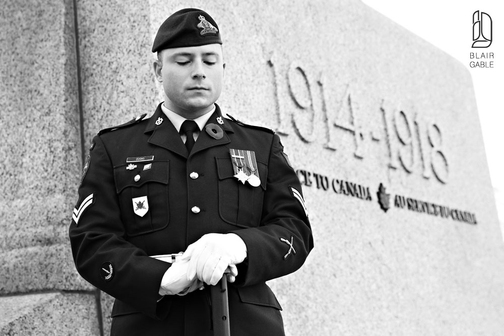 Remembrance_Day_Ottawa (9)