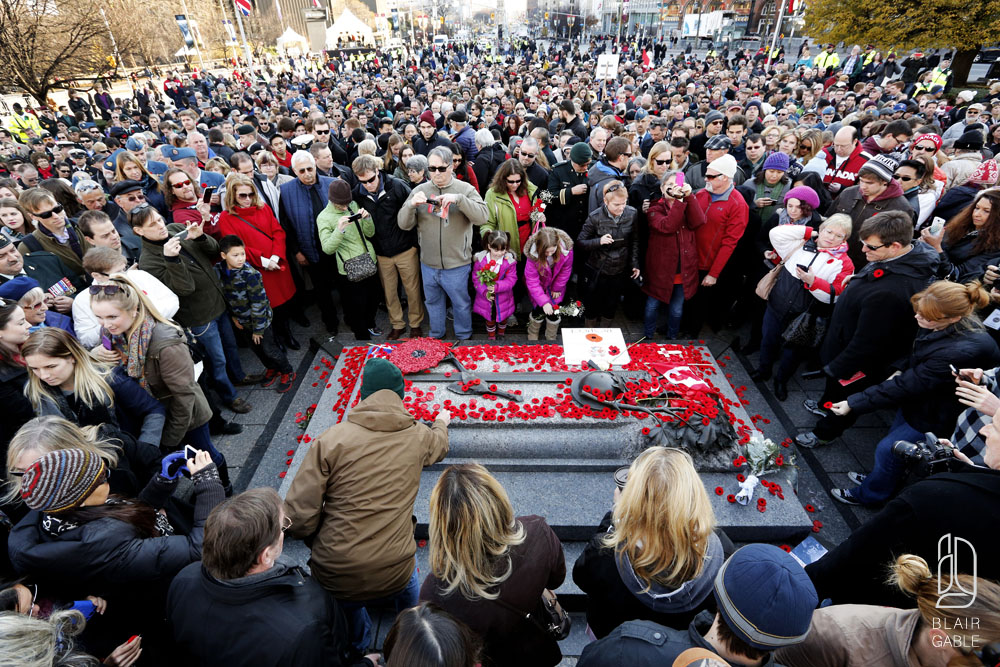 Remembrance_Day_Ottawa (8)