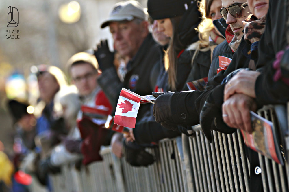 Remembrance_Day_Ottawa (7)