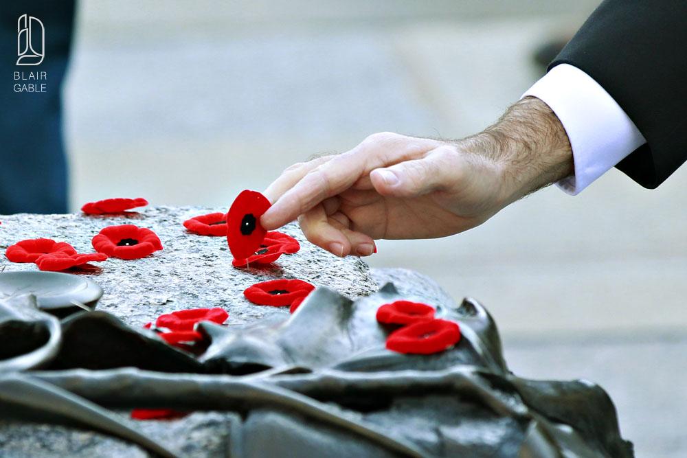 Remembrance_Day_Ottawa (3)