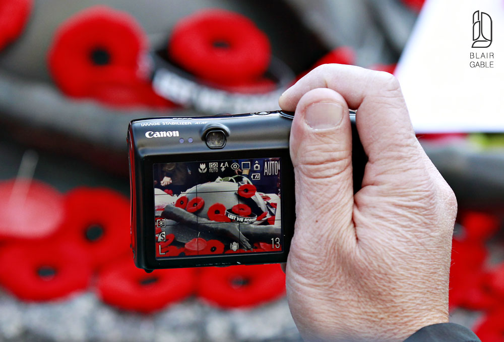 Remembrance_Day_Ottawa (1)