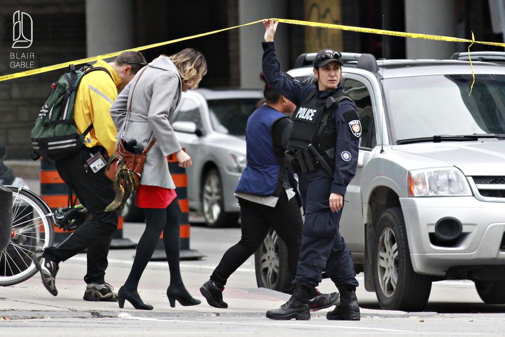 Downtown-shooting-ottawa