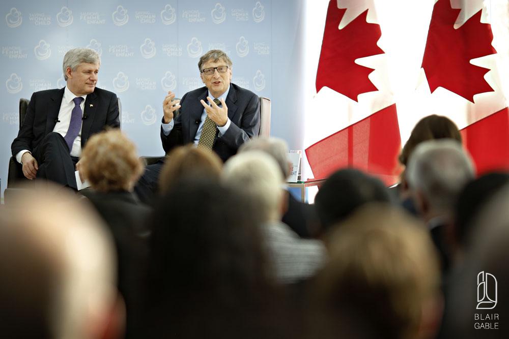 Bill Gates Ottawa (3)
