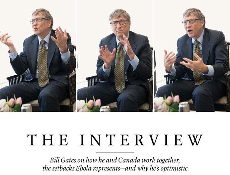Bill Gates Ottawa (1)