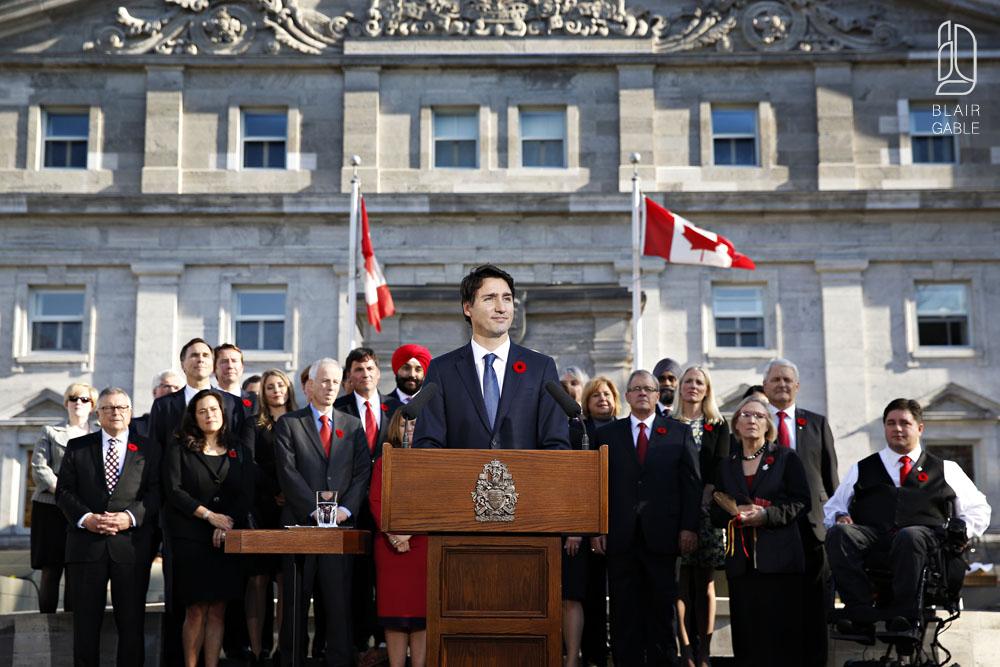 prime-minister (18)