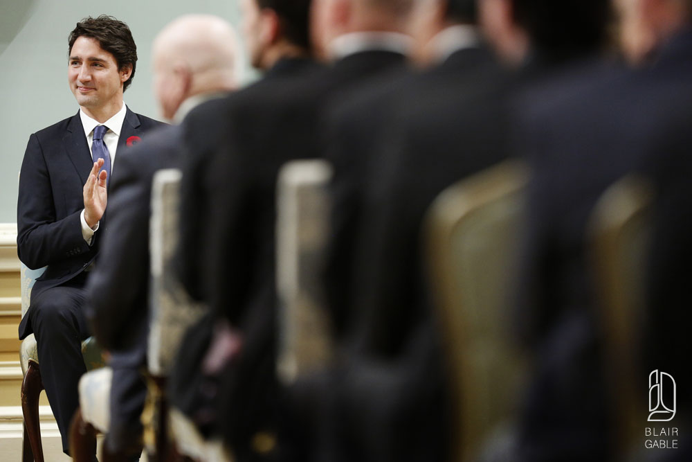 prime-minister (14)
