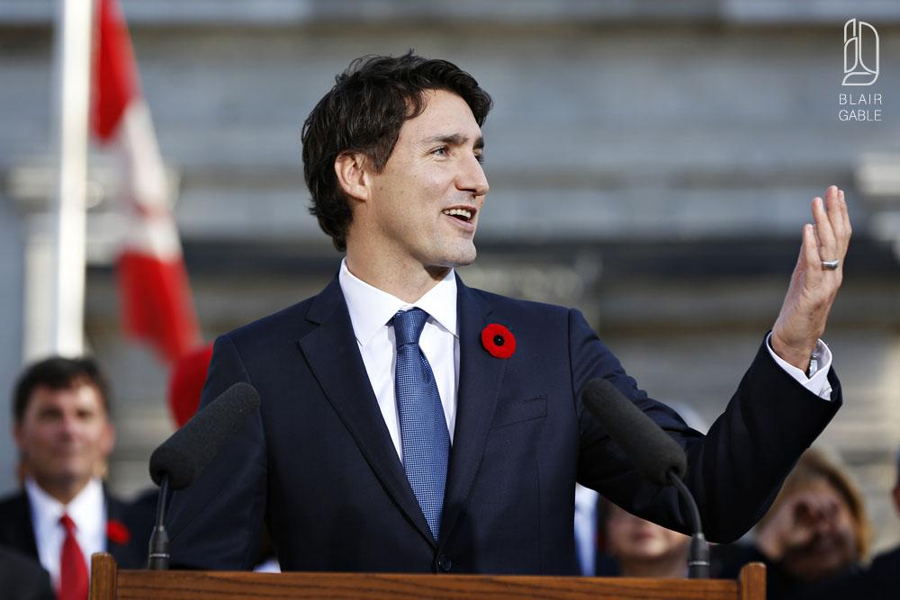 prime-minister (12)