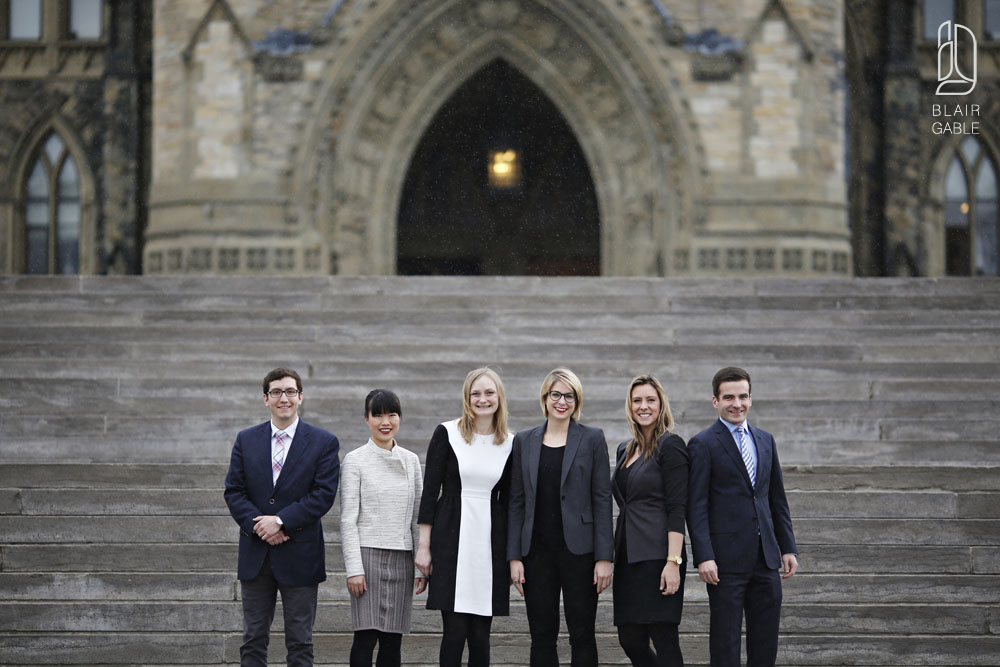 Young-NDP-MPs