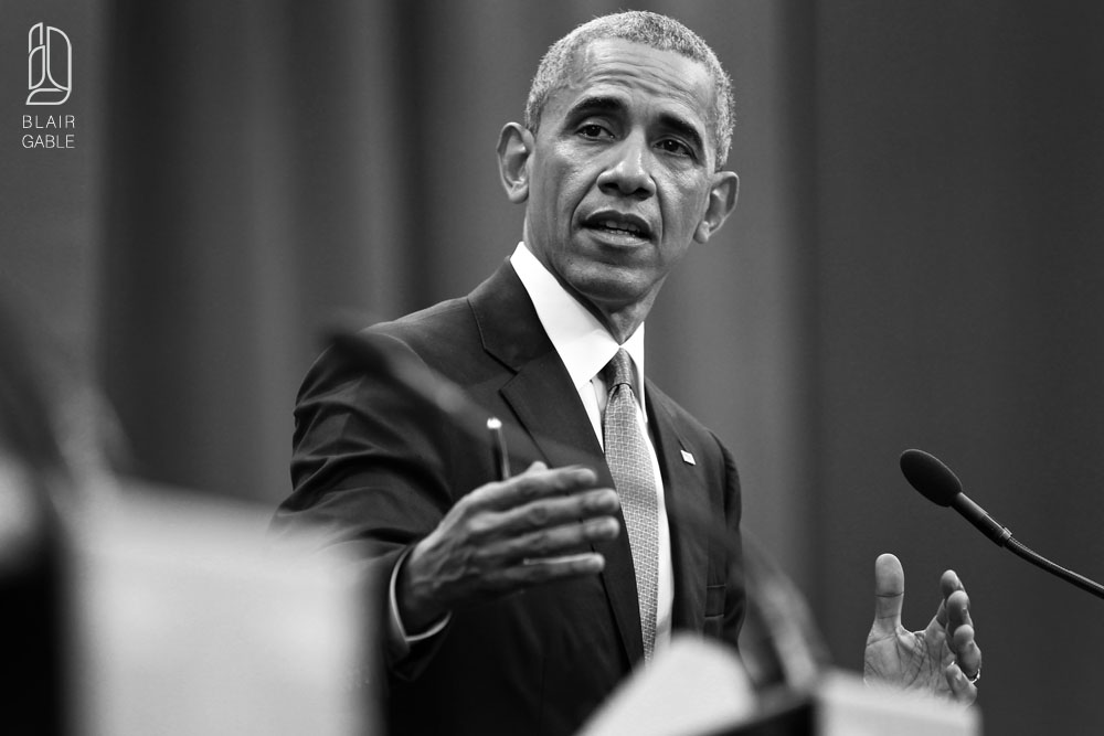 us-president (7)