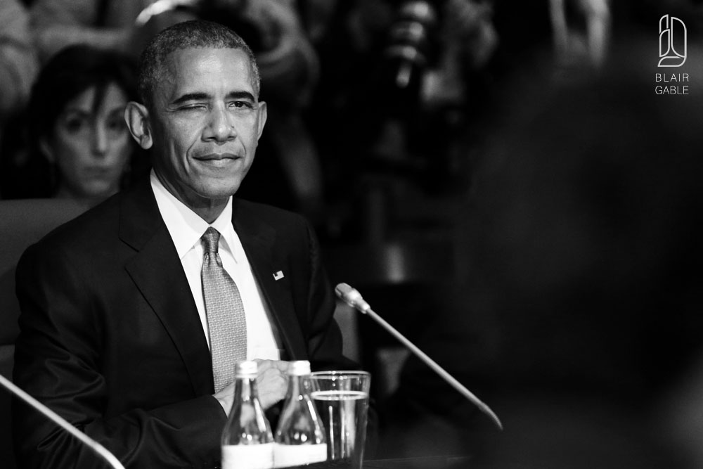 us-president (5)