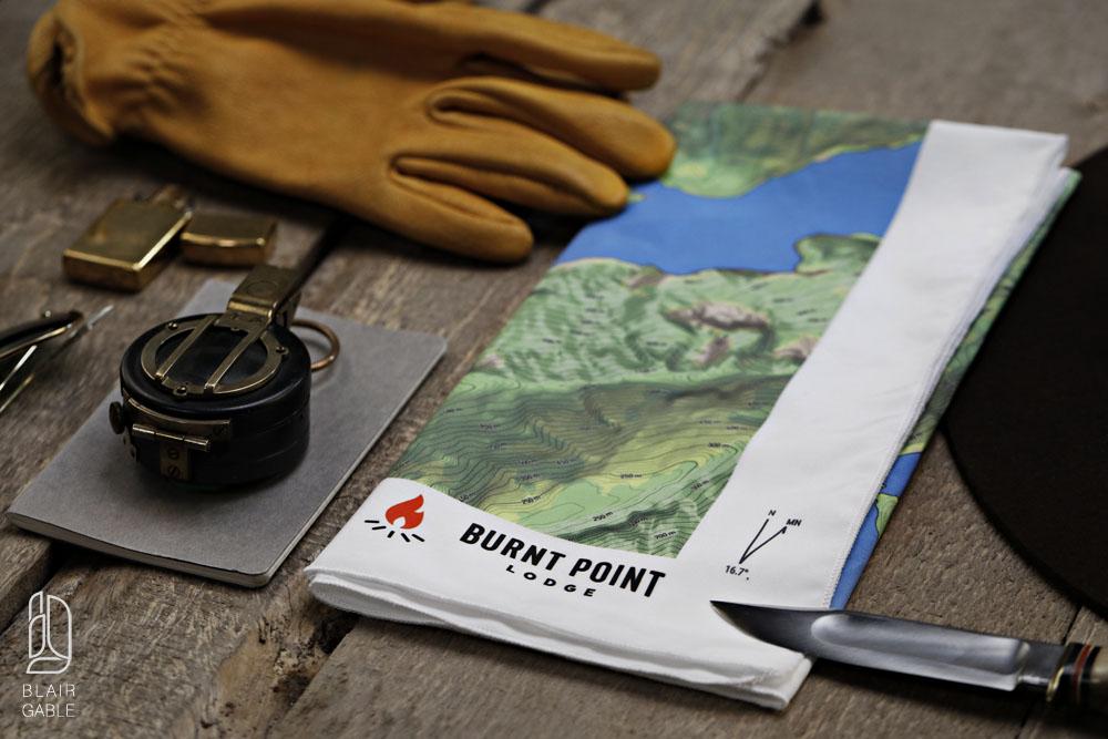adventure-apparel
