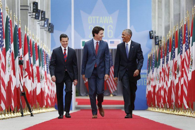 three-amigos-summit
