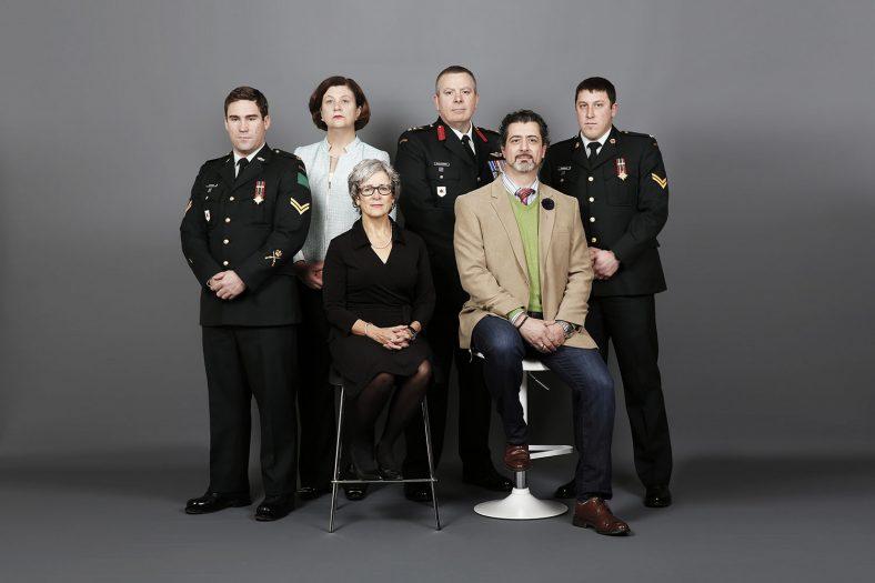 cirillo-heroes